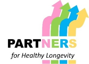 Partners for Healthy Longevity